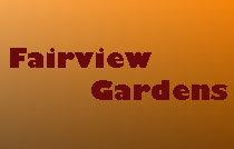 Fairview Gardens 2885 SPRUCE V6H 2R4