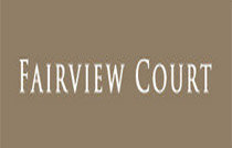 Fairview Court 755 15TH V5Z 1R6