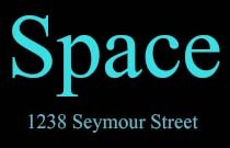 Space 1238 SEYMOUR V6B 3N9