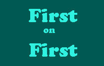 First On First 1808 1ST V6J 0B3