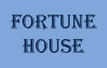 Fortune House 1010 HOWE V6Z 1P5