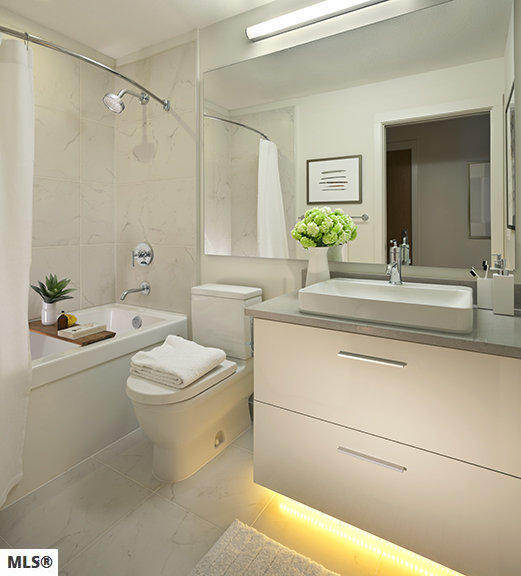 interiors-bathroom!