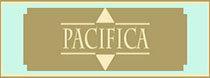 Pacifica 3055 CAMBIE V5Z 4N2