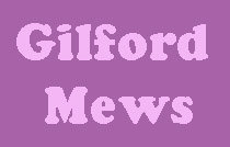 Gilford Mews 1019 GILFORD V6G 2P1