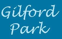 Gilford Park 828 GILFORD V6G 2N6