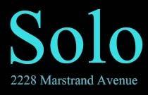 Solo 2228 MARSTRAND V6K 4T1