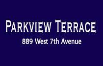 Parkview Terrace 889 7TH V5Z 1C2