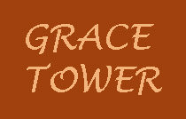 Grace Tower 1280 RICHARDS V6B 1S2