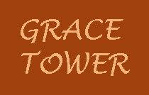 Grace Tower 1280 RICHARDS V6B 1S2