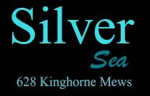 Silver Sea 628 Kinghorne V6Z 3H6