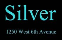 Silver 1250 6TH V6H 1A5