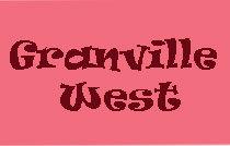 Granville West 1770 12TH V6J 2E6