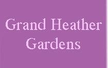 Grand Heather Gardens 2438 HEATHER V5Z 3H9