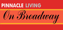 Pinnacle Living On Broadway 2507 Maple V6J 1Z4