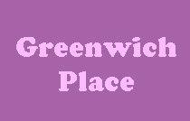 Greenwich Place 1226 HAMILTON V6B 2S8