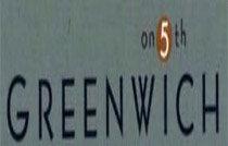 Greenwich 1858 5TH V6J 1P3