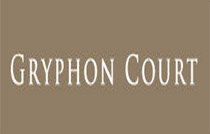Gryphon Court 1562 5TH V6J 5H9