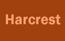 Harcrest Apartments 1055 HARWOOD V6E 1R5