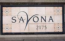 Savona 2175 SALAL V6K 4V2