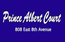 Prince Charles Apartments 2776 PINE V6J 3G2