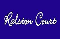 Ralston Court 1879 BARCLAY V6G 1K7