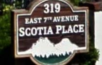 Scotia Place 319 7TH V5T 1M9
