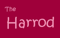The Harrod 825 15TH V5Z 1R8