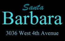 Santa Barbara 3036 4TH V6K 1R4