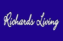 Richards 1088 RICHARDS V6B  3E1