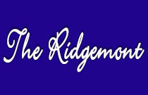 The Ridgemont 659 8TH V5T 1T2