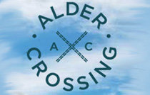 Alder Crossing 1190 6th V6H 2R9