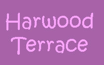 Harwood Terrace 1232 HARWOOD V6E 1S2