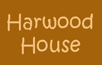 Harwood House 1436 HARWOOD V6G 1X7
