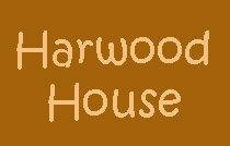 Harwood House 1436 HARWOOD V6G 1X5