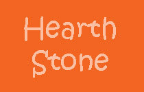 Hearth Stone 2195 5TH V6K 1S1