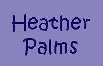Heather Palms 719 15TH V5Z 1R6