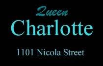 Queen Charlotte 1101 NICOLA V6G 2E3