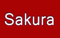 Sakura 1333 11TH V6H 0A4