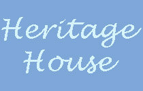 Heritage House 1640 11TH V6J 2B9