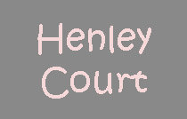 Henley Court 525 WHEELHOUSE V5Z 4L8
