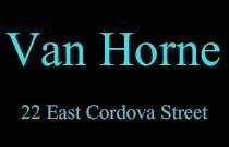 Van Horne 22 CORDOVA V6A 1K2