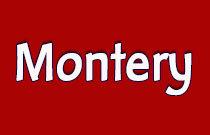 Monterey 1820 3RD V6J 1K8