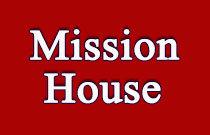 Mission House 150 ALEXANDER V6A 1B5