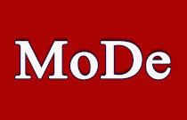 Mode 538 SMITHE V6B 0A6