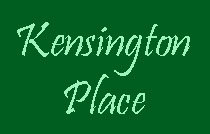 Kensington Place 1250 12TH V6H 1M1