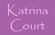 Katrina Court 2033 7TH V6J 1T3