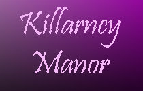 Killarney Manor 2890 POINT GREY V6K 1A9