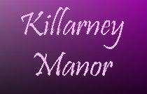 Killarney Manor 2890 POINT GREY V6K 1A9