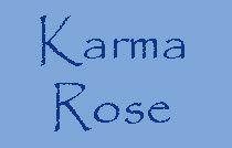 Karma Rose 3020 QUEBEC V5T 3B1