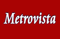 Metrovista 288 8TH V5T 4S8